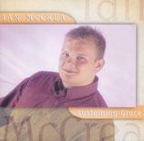 Ian McCrea - Sustaining Grace -(dw)