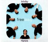 Trinity - Free