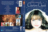 Charlotte Church - In The Holy Land (DVD)