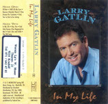 Larry Gatlin - In My Life