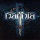 NARNIA : Narnia