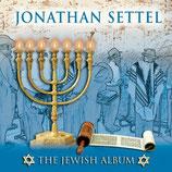 Jonathan Settel - The Jewish Album