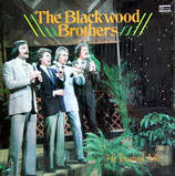 Blackwoods - He Touched Me