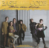 Bash'n The Code - More Than Enough