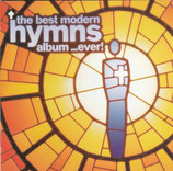 The Best Modern Hymns Album ever! : 50 of the most popular modern Hymns 3-CD-Box Set