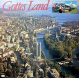 Hans-Jürgen Zimmermann - Gottes Land