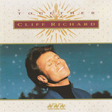 Cliif Richard - Together with Cliff Richard (Christmas)