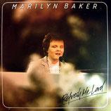 Marilyn Baker - Refresh Me Lord