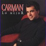 Carman - Lo Mejor
