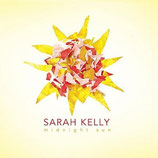 Sarah Kelly - Midnight Sun