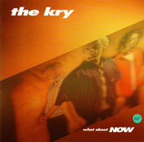 The Kry - What About Now