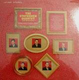 Statesmen - Sing Brother Sing