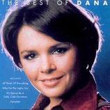 Dana - The Best of Dana