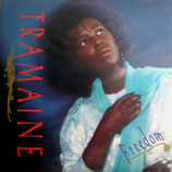 Tramaine Hawkins - Freedom
