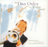 Dan Oxley - Dan Oxley Praise Band