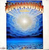 Maranatha Singers - Emmanuel