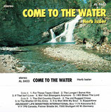 Herbert Issler - Come To The Water