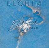 BlueStone Band - Elohim