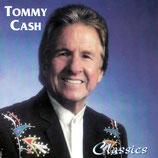 Tommy Cash - Classics
