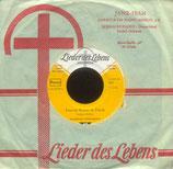 Frankfurter Feldzugschor - Lieder des Lebens 917