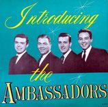 Ambassadors - Introducing The Ambassadors