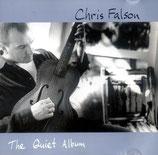Chris Falson - The Quiet Album