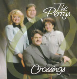 The Perrys - Crossings