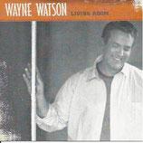 Wayne Watson - Living Room 2-CD
