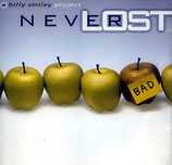 A Billy Smiley Project - Never Lost