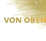 ICF Nürnberg - Von Oben