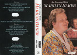 Marilyn Baker - An Evening With Marilyn Baker