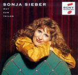 Sonja Sieber - Mut zum Teilen