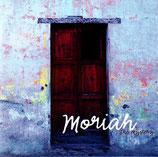 MORIAH - The Mystery
