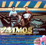 PATMOS - Patmos Instrumental Group