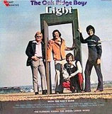 Oak Ridge Boys - Light