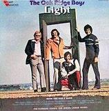 Oak Ridge Boys - Light