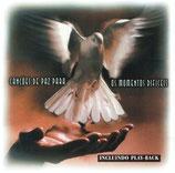 Cancoes de paz para os momentos dificeis (Pr.André de Oliveira e Familia)