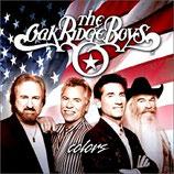 Oak Ridge Boys - Colors