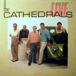 Cathedrals - Travelin' Live