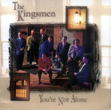 Kingsmen - You're Not Alone -