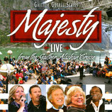 Gaither Homecoming - Majesty