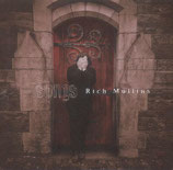 Rich Mullins - Songs<