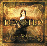 Liz Fitzgibbon - Devoted