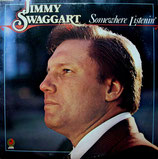 Jimmy Swaggart - Somewhere Listenin'