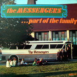 The Messengers - Part of the Family