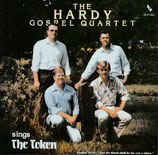 The Hardy Gospel Quartet sings The Token