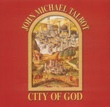 John Michael Talbot - City of God