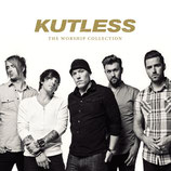 Kutless - The Worship Collection
