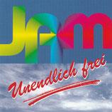 JAM - Undendlich frei (Martin Gehring)