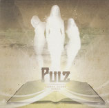PULZ : Sirens Silent Songs